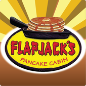 Flapjack's Emory Road icon