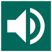 Volume Pro (Audio Manager) icon