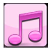 Good 트로트 icon