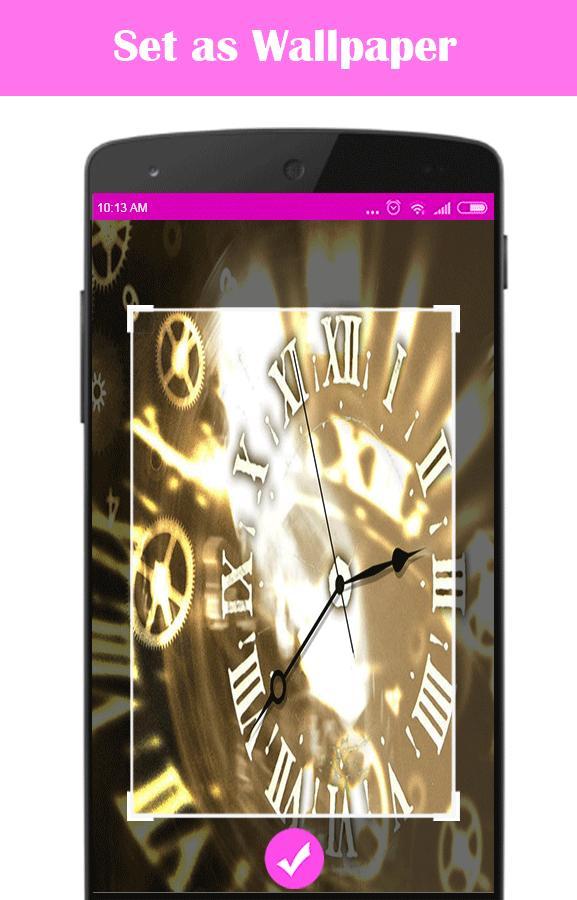 Download 200+ Wallpaper Jam Cantik HD Terbaik