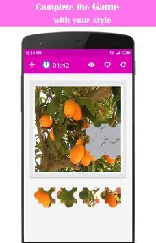 Easy DIY Growing Fruit Trees in Containner screenshot 1