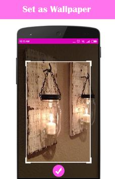 1000+ Wall Décor Ideas apk screenshot