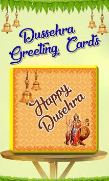 Dussehra greetings cards maker for android apk download dussehra greetings cards maker screenshot 4 m4hsunfo