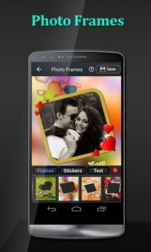 Photo Editor apk screenshot