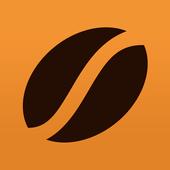 Cafermi icon