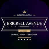 Brickell Avenue icon