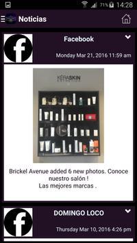 Brickell Avenue apk screenshot