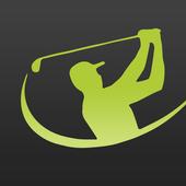 Golf & Hotel Henri-Chapelle icon