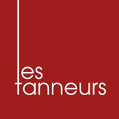 Les Tanneurs de Namur icon