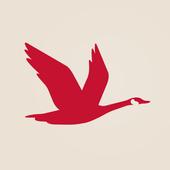 Facilities Services icon