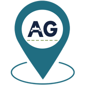 AGTracking icon