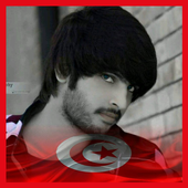Turkey Photo Flag Editor icon