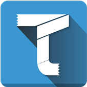Ticketees icon