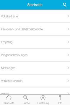 Securelator apk screenshot