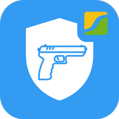 Waffensachkunde Bewachung icon