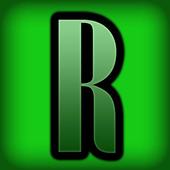 Roommatez (Unreleased) icon
