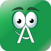 APPularity icon