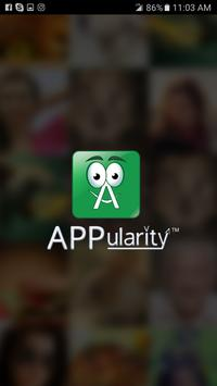 APPularity poster