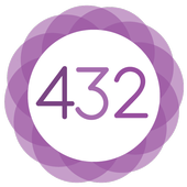 432 Player icon