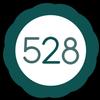 528 Player simgesi