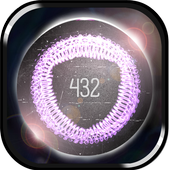 432 Player Pro - HiFi Lossless 432hz Music Player v31.2 (Full) (Paid) (All Versions)