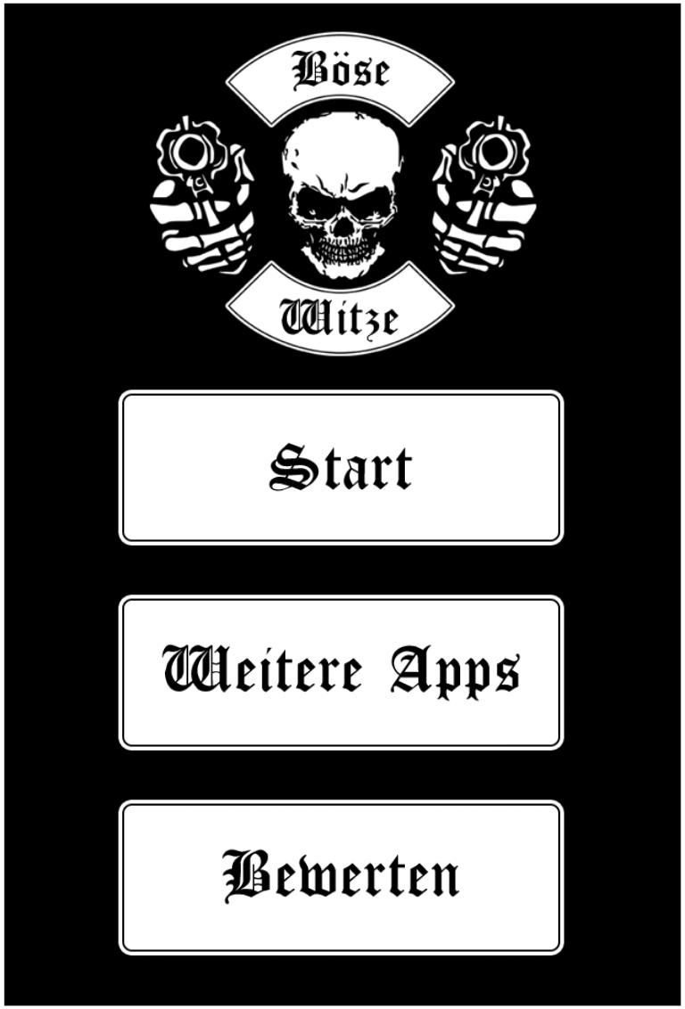 Böse Witze For Android Apk Download