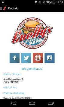 Enellys apk screenshot