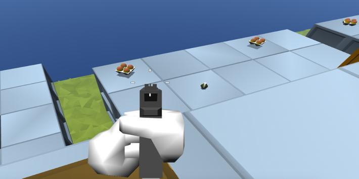 ShellShocker.io Ekran Görüntüsü 1