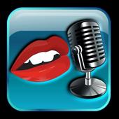 Karaoke Mode icon