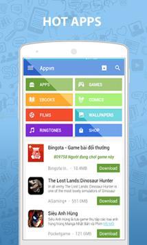 Appstorevn Tips screenshot 2