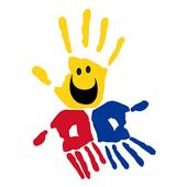 EXPRESA icon
