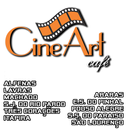Cine Art Cafe APK