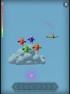 Jumping Jack's Skydive apk screenshot