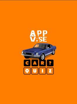 Car Quiz - Guess Missing Word apk screenshot
