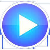 XM Player icon