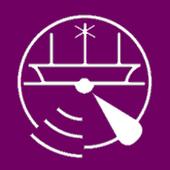 Lightship Noord Hinder icon