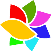 aapal Islampur icon