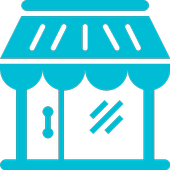 Tiendas de Conveniencia icon