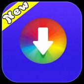 Smart Nvppa icon