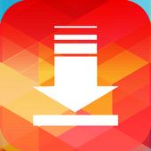 AppVN 2015 (Special Edition) icon