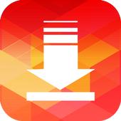 AppVN 2015 (Special Edition) icon