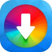 Appvn App icon