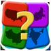 Juego de Geografia Quiz Gratis