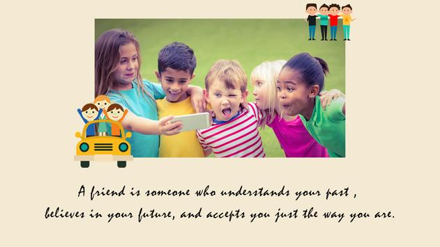Friendship Frames For Friends APK Download - Free Photography APP ...