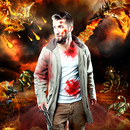 3D Movie Effect : Photo editor maker movie style APK Android