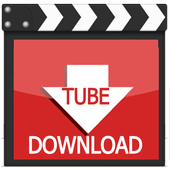 Download Video HD Free icon