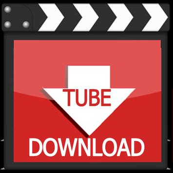 Download Video HD Free poster