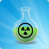 Potion Mixer icon