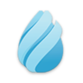 Biblioteca WaterDB icon