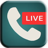 WhatsLive For Whatsapp icon